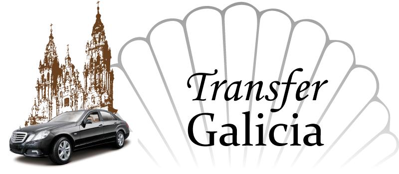 Transfer Galicia
